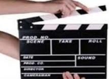 13ème Festival national du film éducatif à Fès