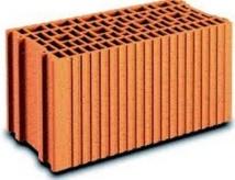 Une brique verte et peu énergivore, c'est possible