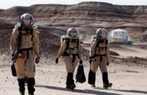 Plus que 1000 candidats  pour un aller simple sur Mars