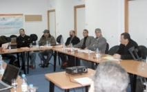 La diversité de la presse marocaine en débat à Essaouira