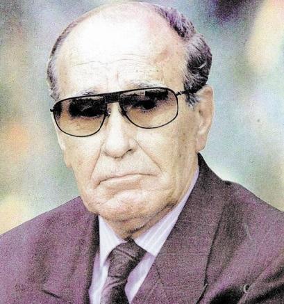 22ème anniversaire de la disparition d'Abderrahim Bouabid