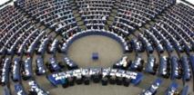 L'Europe s'apprête  à changer de têtes
