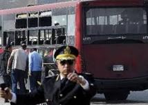 Le pouvoir égyptien poursuit son offensive contre la confrérie