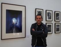 Le Maroc honoré par une exposition photographique en Espagne