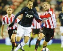 Manchester United évincé de la Coupe de la Ligue par plus petit que soi