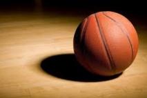 Le basket en 3 dimensions au Maroc