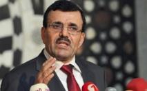 Démission attendue du Premier ministre tunisien