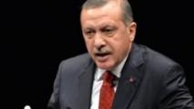 Scandale de corruption en Turquie