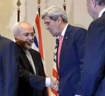 Reprise des négociations du dossier nucléaire à Genève