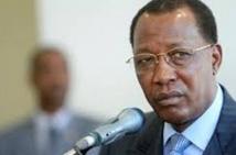 Sommet au Tchad pour une sortie de crise en Centrafrique