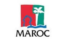 Le climat du Maroc séduit  50% des touristes étrangers