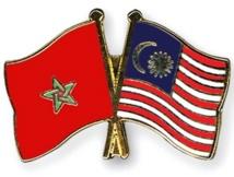 Les Marocains et les Malaisiens conviennent de  renforcer  leur coopération dans le domaine  touristique
