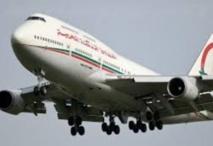 148.000 passagers transportés annuellement par RAM entre Casablanca et Dakar