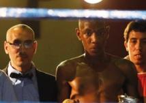 Outrgha s'illustre au gala de thai-boxing de Casablanca