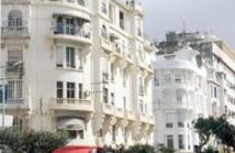 Journées du patrimoine à Casablanca