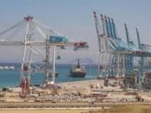 Tanger-Med  Horaires  spéciaux pour  le Mouloud