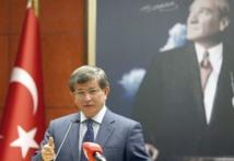 Le scandale politico-financier persiste en Turquie