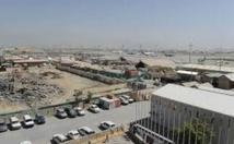 Kaboul libère des  talibans et déclenche  la colère de Washington