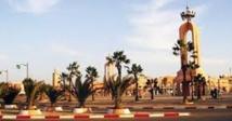 Laâyoune fête les meilleurs sportifs de 2013