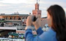 Le Maroc au top 10 des destinations touristiques prisées par les Espagnols