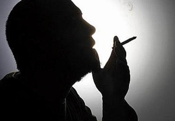 Les mineurs, principale victime  du commerce de tabac au Maroc