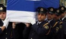 La mort d'Ariel Sharon amplifie la tragédie de ses victimes