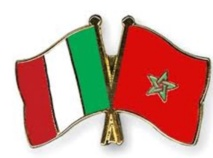 Une délégation d'opérateurs économiques italiens attendue à Casablanca
