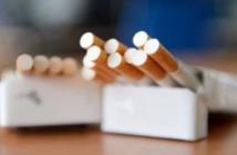 Le nombre de fumeurs en hausse depuis 1980