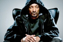 Snoop Dogg: Nouveau nom, nouvel album