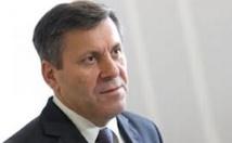 Un ministre polonais dit suivre de près le football marocain
