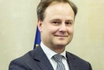 La Pologne pour une solution politique au Sahara
