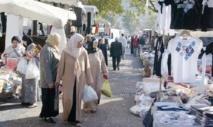 Victoire au goût d'inachevé pour les Marocains résidant en Hollande