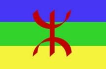 L'officialisation de la langue amazighe thème d'une caravane de sensibilisation
