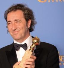 """La Grande Bellezza"" de Paolo Sorrentino élu meilleur film étranger"