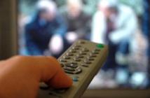 MarocMétrie fait le panégyrique des rediffusions télé
