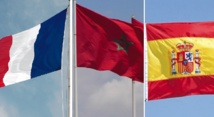 Paris peaufine son leadership au Maroc