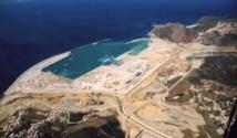 Les ambitions de Tanger vues de France
