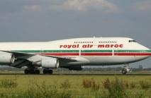 Royal Air Maroc comble le déficit créé par le retrait des low cost