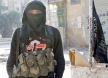 Montée en puissance des djihadistes en Syrie