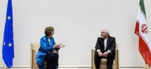 L'accord sur le nucléaire iranien appliqué dès  le 20 janvier