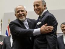 L'Occident accepte le droit au nucléaire civil à l'Iran