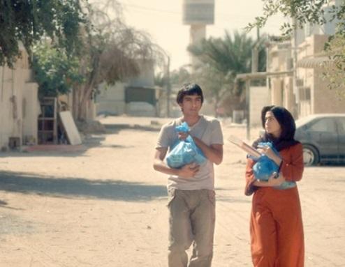 Tanger abrite les Rencontres internationales des cinémas arabes