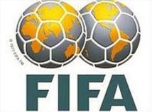 Le CHAN  pris en compte dans le classement FIFA