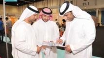 «SMAP Expo Abu Dhabi» accueille plus de 10.500 visiteurs