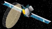 Pêche en eau trouble  via des téléphones  satellitaires