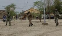 Le soutien du Maroc au Mali pour éradiquer l'extrémisme