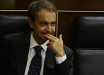 L'Espagne renoue avec la contestation