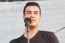 Nasr Mégri et Amnay Abdelhadi se donnent la réplique à Tahla