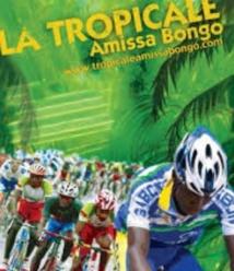 Les cyclistes marocains s'en tirent à bon compte