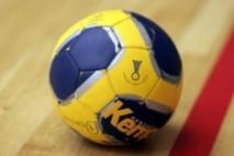 Hanafi Adli : L'objectif est de se qualifier au championnat du monde de handball
